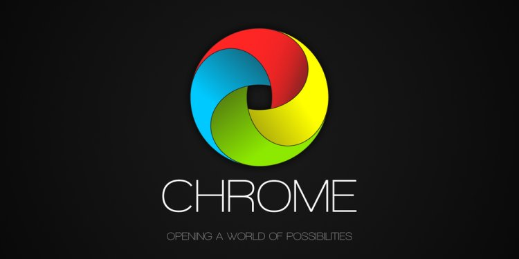 Google-chrome-Tips-And-Tricks