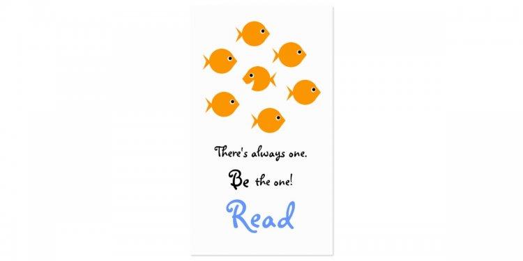 Bookmark Pictures De De