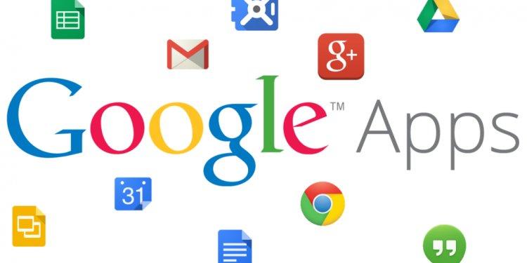 Google-apps-1024x575.
