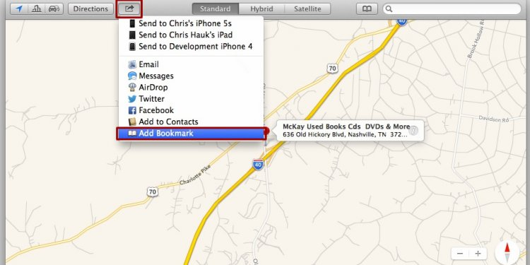 Mac_Apple_Maps_Save_2