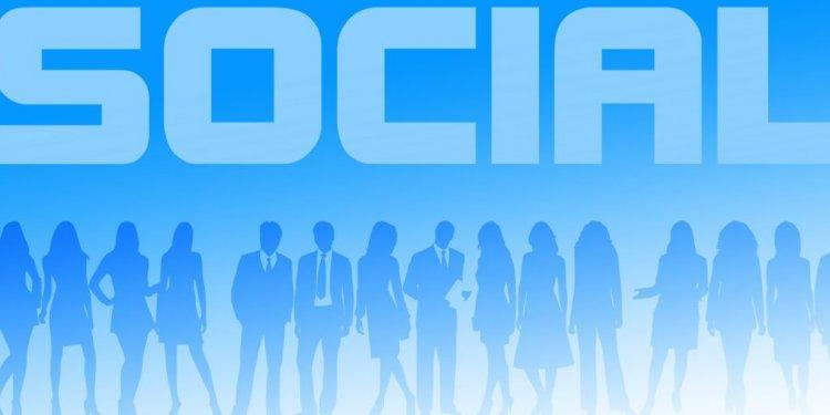 Top List of Social Bookmarking