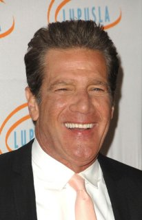 Glenn Frey 10th Annual Lupus Los Angeles Orange Ball, Beverly Hills, The united states