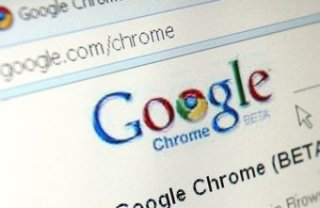 Google Chrome lets you sync your bookmarks making use of your Google account.