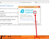 How to export Internet Explorer bookmarks?